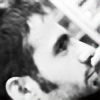 ankebut's avatar