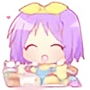 Ankeichi97's avatar