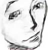 AnkeiStarboon's avatar
