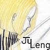 Ankelwar's avatar