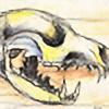 AnKer-Illustration's avatar