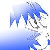 ankerrman's avatar