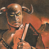 Ankh-Infinitus's avatar