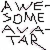 Ankhes-Nur's avatar