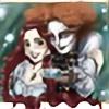Ankhes's avatar