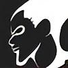 ankhezar's avatar