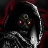 Ankhimas's avatar