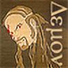ankhofbloodlust's avatar