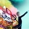 Ankhor1's avatar