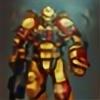AnkhVH's avatar