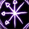 Anki-Amaru's avatar