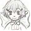 Anki-chan's avatar