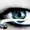 AnKi91's avatar