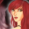 AnkiaRan's avatar