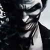 ANKIT-SHARMA's avatar