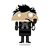 ankit56's avatar