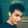 ankit68's avatar
