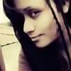 AnkitaDeka's avatar
