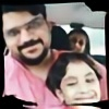ankitazi's avatar