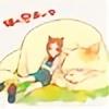 ankittycat's avatar