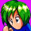 Ankki's avatar