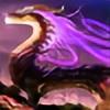 AnklaX's avatar