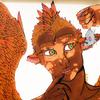 anklepopart's avatar
