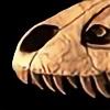 ankler22's avatar