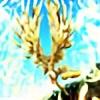 ankmk's avatar