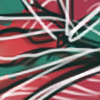 anknopp's avatar