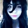 Anko-1390's avatar
