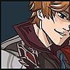 Anko-sensei's avatar