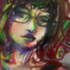 anko2410's avatar