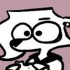 Anko6's avatar