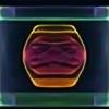 Ankoger's avatar