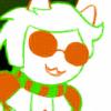 AnkoGos's avatar