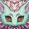 Ankoku-Flare's avatar