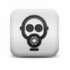 Ankoku92's avatar