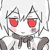 ankokusky's avatar