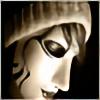 ankoluvzu's avatar