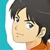 ankomatsuyama's avatar