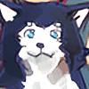 ankone's avatar