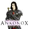 Ankonox's avatar