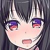 AnkoTennyson's avatar