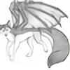 Ankothewolf21's avatar