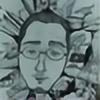 Ankou35's avatar