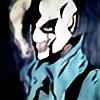 ankoudu29's avatar