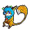ankrezy's avatar