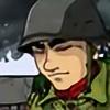 ANKROT's avatar