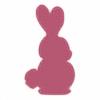 Anksoun's avatar